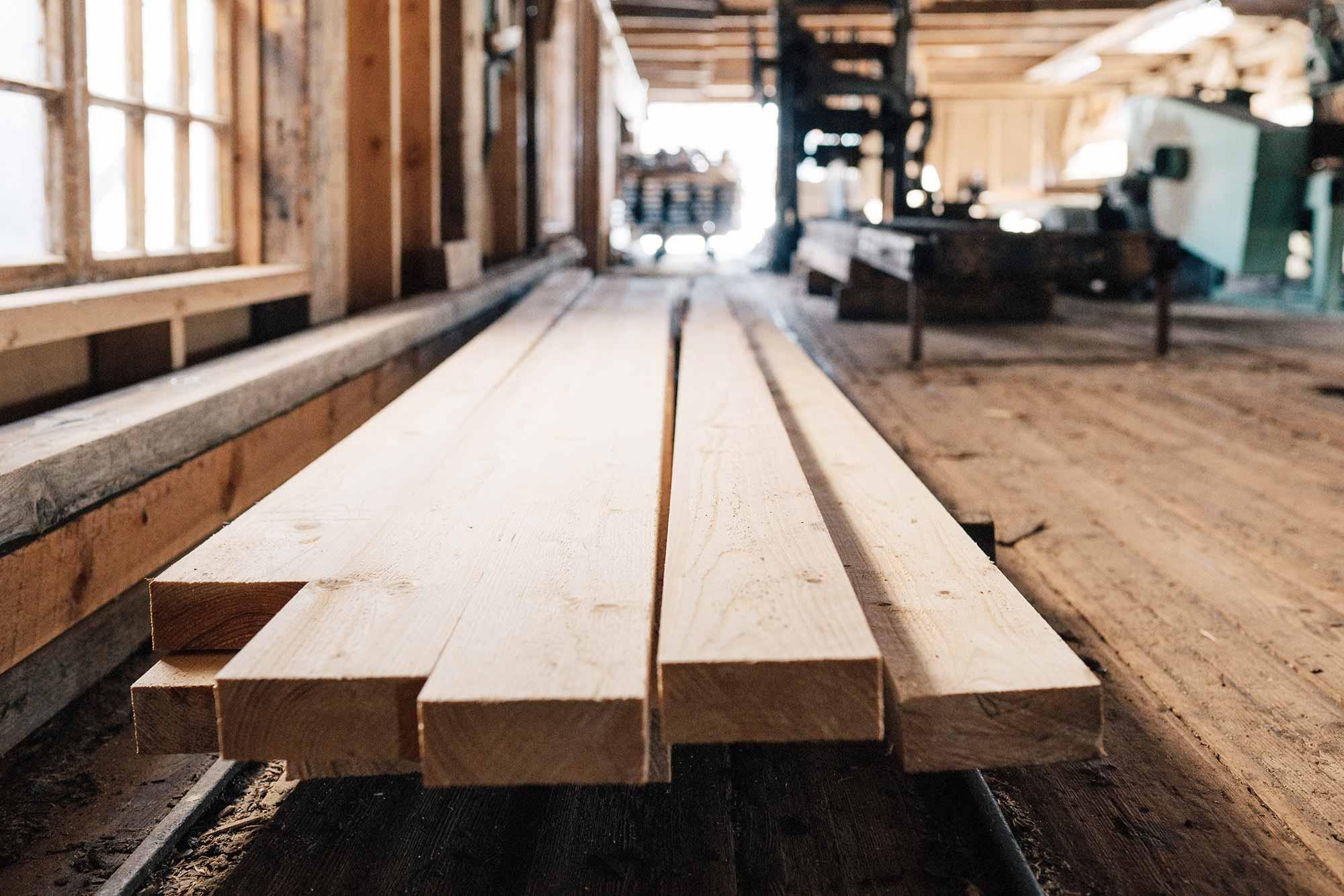 tunnepuu-puutavaran-erikoiskuivaus